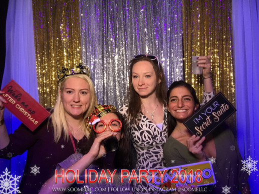 holiday-party-2018-1120-95310.jpg