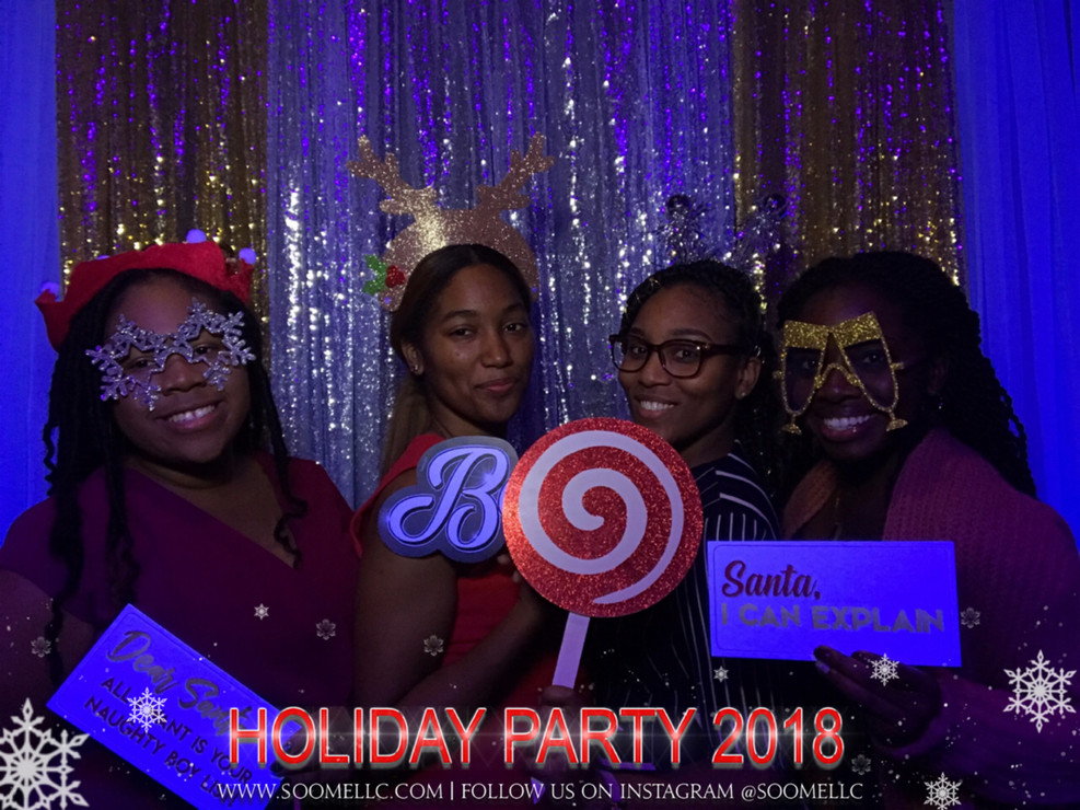 holiday-party-2018-1120-95147.jpg