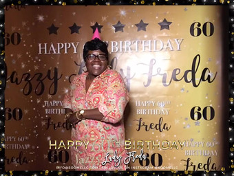 jazzy-lady-freda-60th-birthday-730-50501