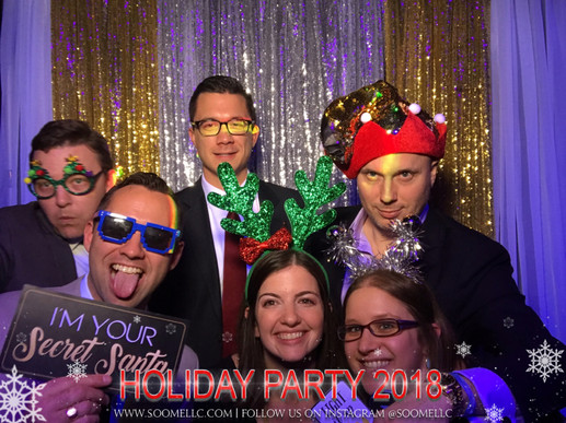 holiday-party-2018-1120-95258.jpg