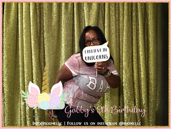 gabby-s-9th-birthday-761-52204.jpg