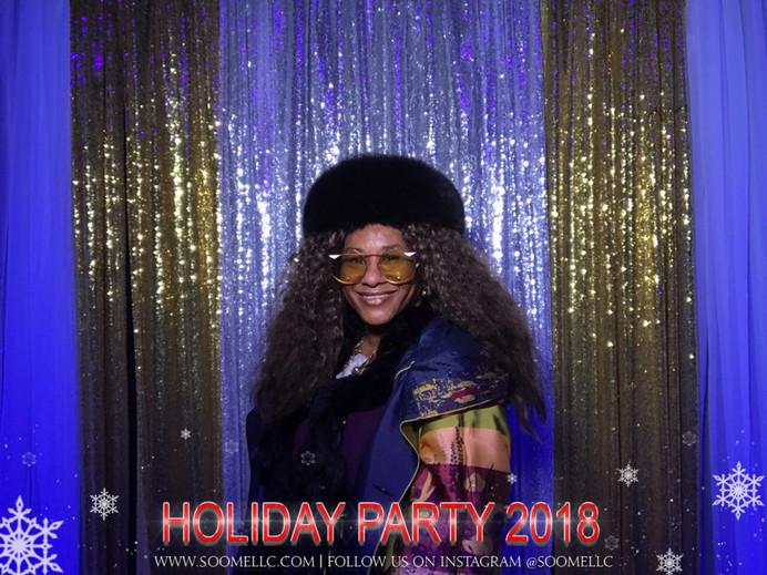 holiday-party-2018-1120-95370.jpg