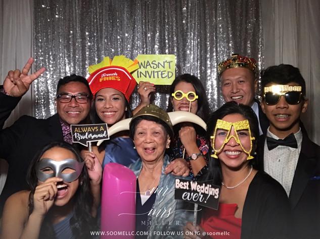 miller-wedding-1023-83647.jpg