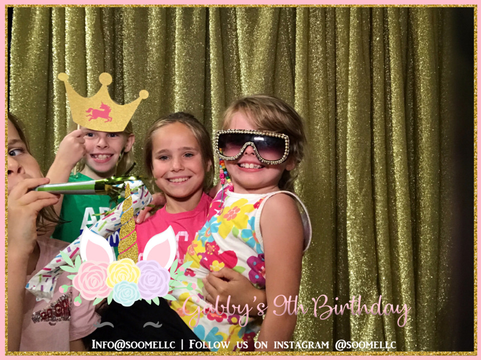 gabby-s-9th-birthday-761-52203.jpg