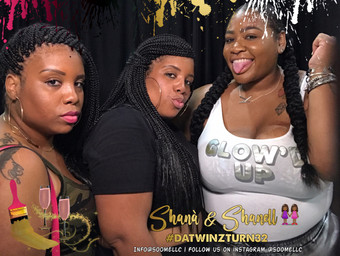 the-twinz-paint-party-777-53377.jpg