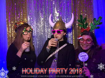 holiday-party-2018-1120-95143.jpg