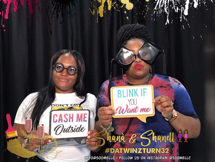 the-twinz-paint-party-777-53278.jpg