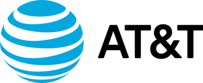 1280px-AT&T_logo_2016.svg.png