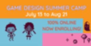 SIA Summer Slide.png