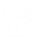 Take-Two.png