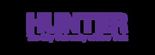 Hunter_college_logo_correct.png