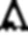 Adobe Corporate Logo White.png
