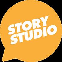 storystudio_color.png