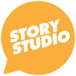 storystudio_color.png