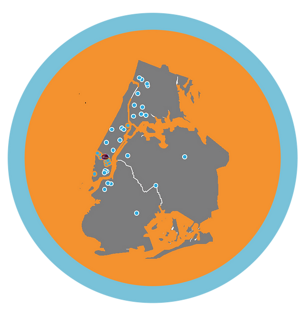 NYC locations-01.png