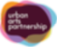 UAP Logo.png