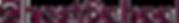Screen Shot 2020-05-28 at 1.24.05 PM.png