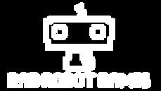 bad-robot-games.png