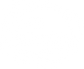 UAP-BW-LOGO-SMALL.png