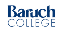1024px-Baruch_College_stacked.svg.png