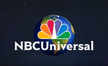 nbcuniversal-streaming.jpg