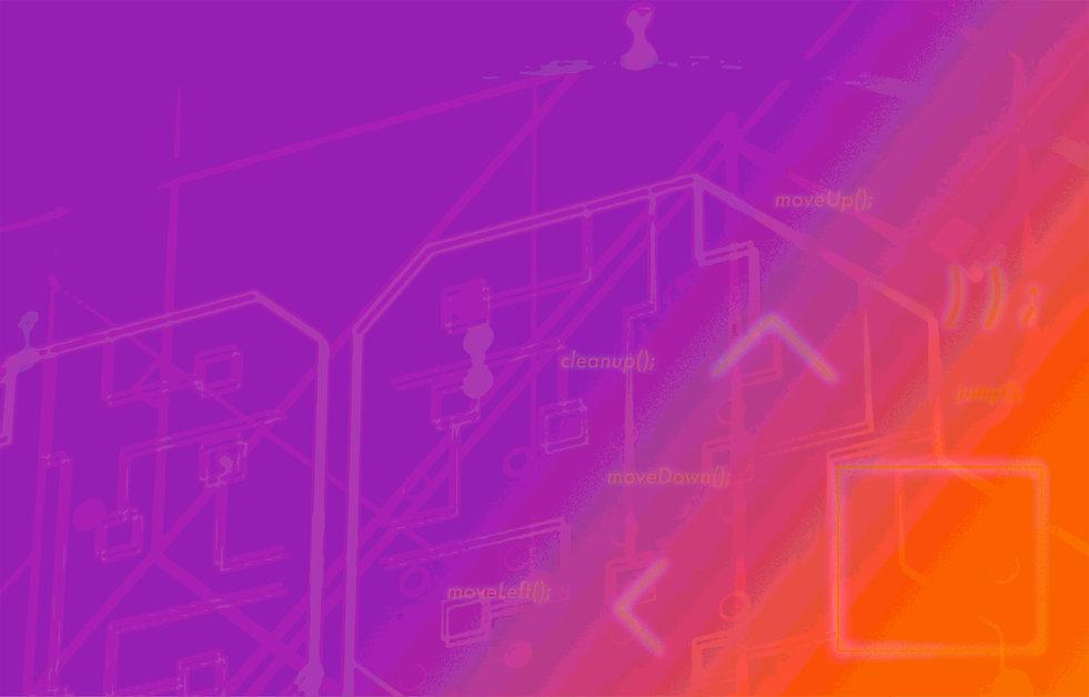 UAP VIRTUAL BACKGROUND copy.jpg