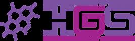 new_hgs_Logo.png