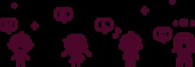 pixel character 1.png