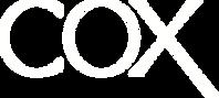 pngfind.com-cox-logo-png-6212637.png