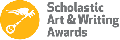 SIA Students Receive Scholastic Art and Writing Awards Honors