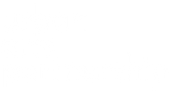 UAP-logo.png
