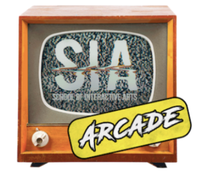 SIA Arcade powers up on April 11