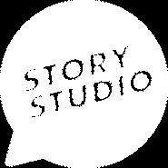 storystudio_bw.png