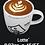 Thumbnail: Latte