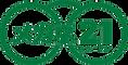 21ロゴ(白に緑)s.png