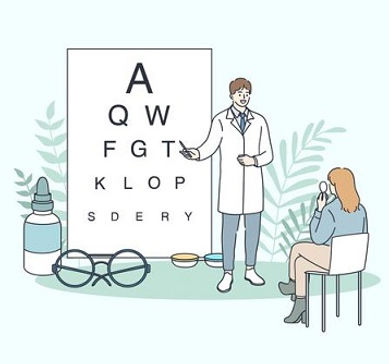 ophthalmology-and-ophthalmologist-concep