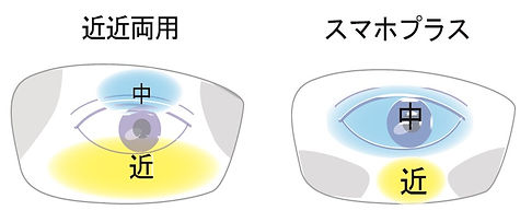 累進見え方21.jpg
