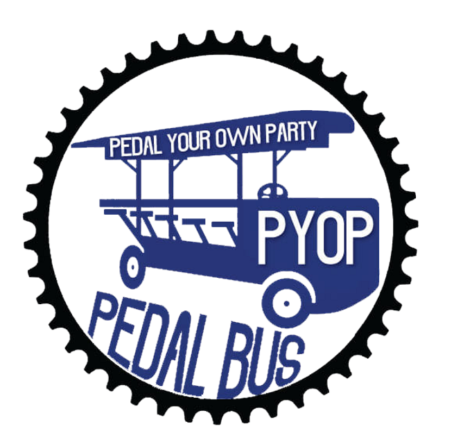 PYOP for website.png