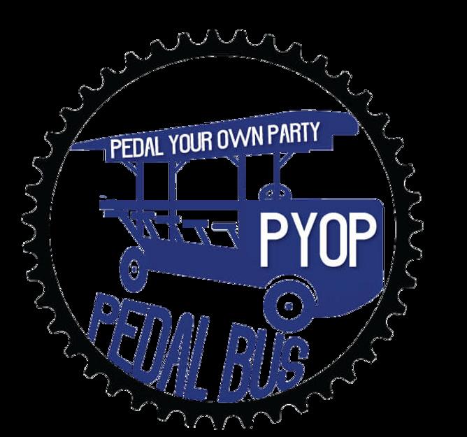 PYOP for website.png
