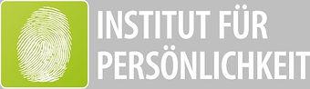 Institut für Persönlichkeit.jpg