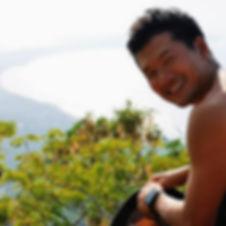 profile-unity-slacro-victor - Victor Lai