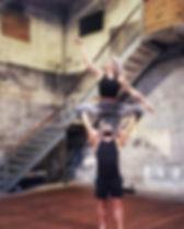 IMG_20190117_163740_977 - Chloe Braun.jp