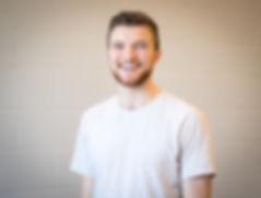 gar_profile - Garrett Rokosh.jpg
