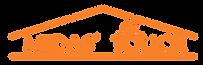 10 Inch Logo.png
