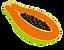 Papaya-removebg-preview.png