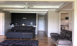 lounge Feawa 2.jpg