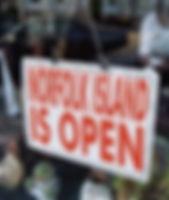 NI Open.jpg