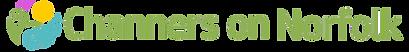 norfolk logo.png