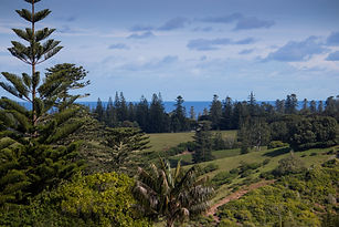 package holidays to norfolk island