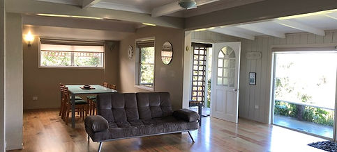 lounge Feawa.jpg